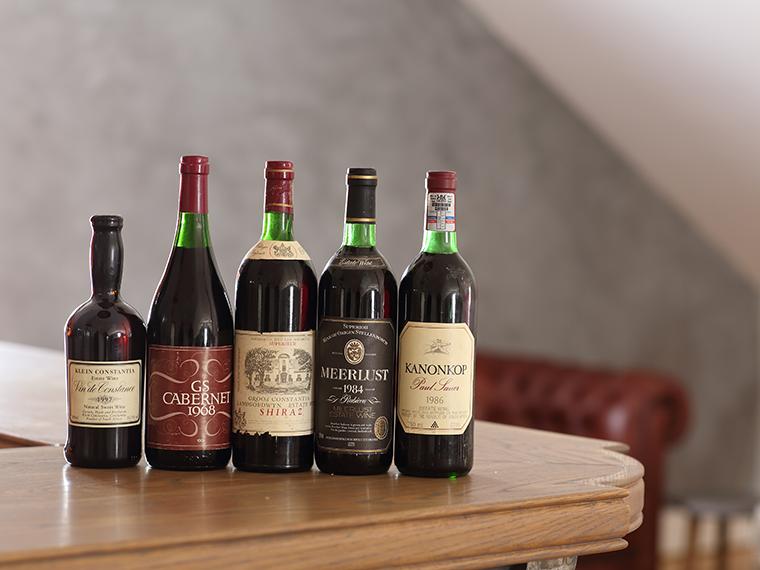 Wine List Awards – Noop receives Diamond!